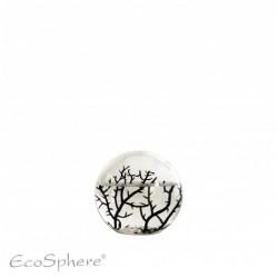 Original Ecosphere kleine...